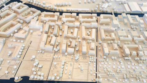 wilhelmsburg city of gardens hosoya schaefer architects. Black Bedroom Furniture Sets. Home Design Ideas